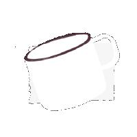 menu-item-mug