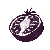 menu-item-tomato