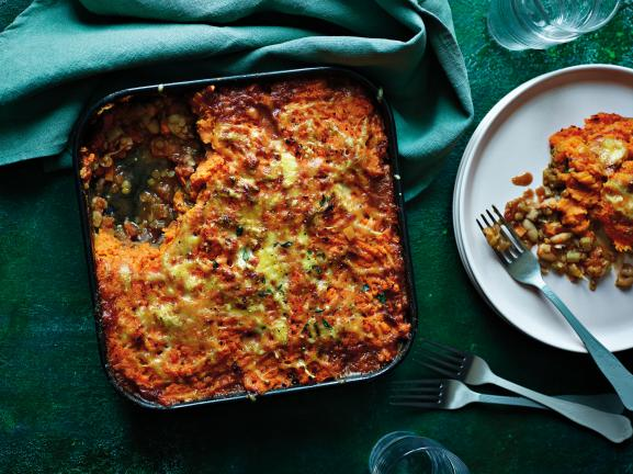 Sweet-Potato-Crusted-Cottage-Pie1